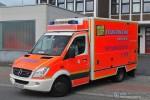 Florian Hamburg RTW (HH-2746)