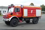 Munster – Feuerwehr – FLKfz Waldbrand 2.Los (Florian Heidekreis 94/25-09)