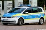 BBL4-3675 - VW Touran - FuStW