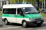 NRW4-1474 - Ford Transit 115 T330 - HGruKw