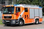 Florian Berlin LHF 20/12 B-2150