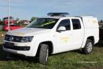 VW Amarok - Lentner - W-TLF