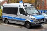 Piaseczno - Policja - OPP - GruKw - Z712