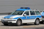 BP19-988 - VW Golf Variant - FuStW