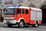 Florian Zittau 11/42-01