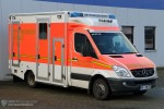 Rettung Nordfriesland 80/83-04