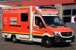 Florian Düsseldorf 08 RTW 01