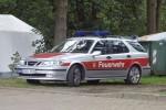 Florian Böhme 99/01 (a.D.)