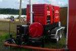 Gmünd - FF - STROMA 150 kVA