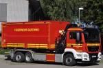 Florian Garching 36/01