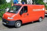 Florian Seehausen 32/14-01 (a.D.)