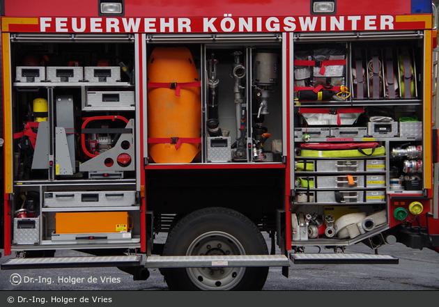Florian Königswinter 01 HLF20 01