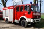 Florian 53 31/44-01