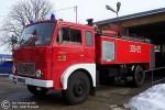 Biskupiec - PSP - TLF - 303N25 (a.D.)