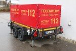 Florian Asperg FwA-Druckgas-Bergebehälter