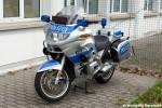BP12-186 - BMW R 1150 RT - Krad