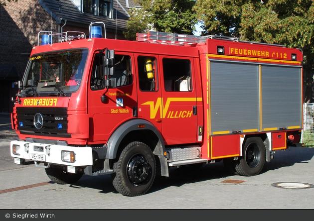 Florian Willich 02 HLF20 02