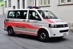 Herisau - KaPo Appenzell Ausserrhoden - Patrouillenwagen