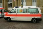 Rotkreuz Stuttgart 01/85-03