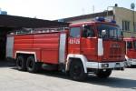 Cieszyn - PSP - GTLF - 431S26 (a.D.)