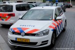 Tilburg - Politie - FuStW
