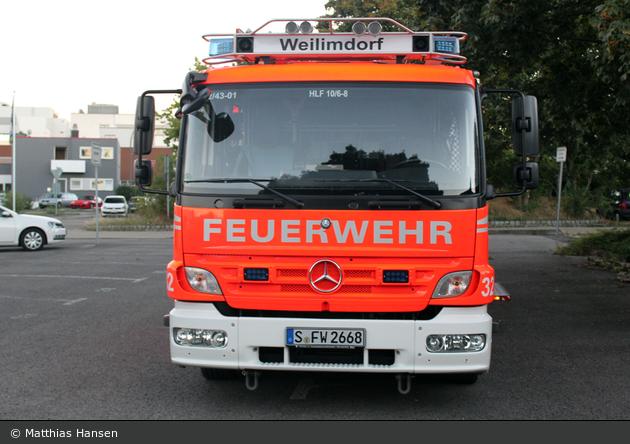Florian Stuttgart 32/43-01