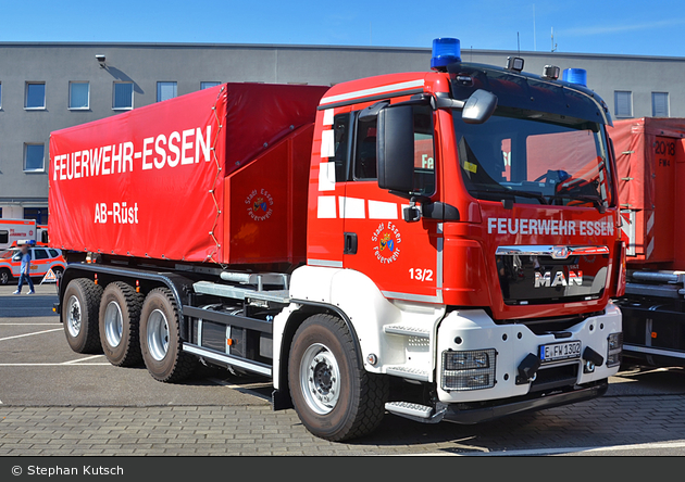 Florian Essen 01 WLF 02