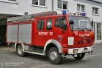 Florian Bad Soden 44