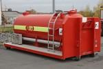 Florian Dortmund 02 AB-Tank5000 01
