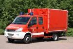 Florian Emmerich 01 GW-L1 01