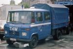 Heros Hamburg 04/xx/xx (a.D.)