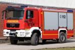 Florian Stadtlohn 01 TLF4000 01
