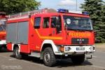 Florian Kreis Aachen 07/42-03