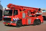 Winterswijk - Brandweer - TMF - 06-9351