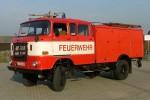 Florian Dresden-Weixdorf 23-01 (a.D.)