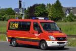Florian Alfter 04 MTF 01
