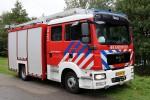 Best - Brandweer - RW - 22-1371