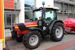 Florian Düsseldorf 05 Traktor 01