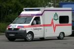 Asklepios Krankentransport