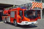 St. Gallen - BF - ADL - Fega 5