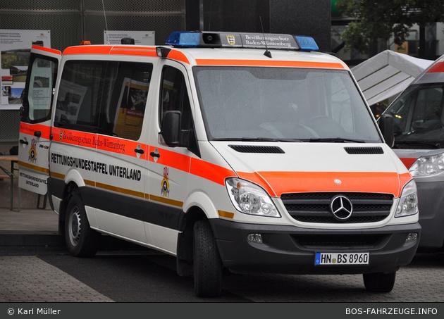 Antonius Heilbronn 75-01