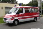 Florian BASF Münster 31/72-01
