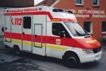 Rotkreuz Dortmund 18/83-01 (a.D./1)