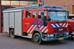Doesburg - Brandweer - HLF - 07-5732