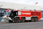 Köln-Wahn - Feuerwehr - FlKfz schwer Flugplatz 2.Los