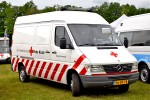 Roermond - Het Nederlandse Rode Kruis - KTW - 75.02