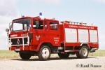 Beja - Bombeiros Voluntários - TLF - VUCI 04 (a.D.)