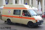 Kater Schwerin 45 71/87-03