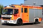 Florian Köln 05 HLF20 91