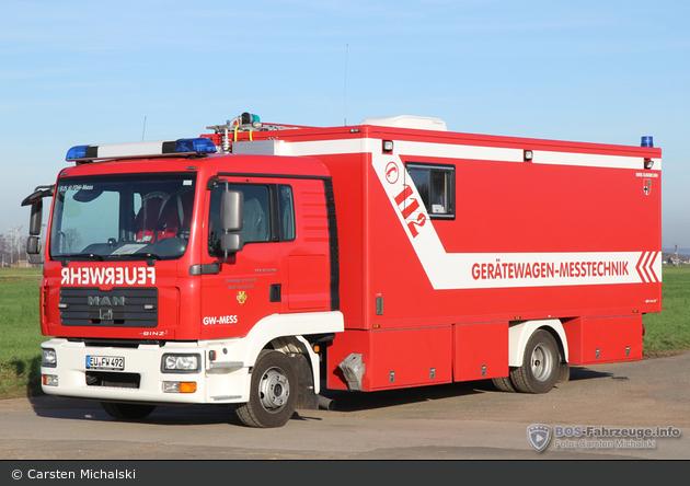 Florian Euskirchen 61 GW-Mess 01